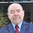 Dr Przemysław Wróbel