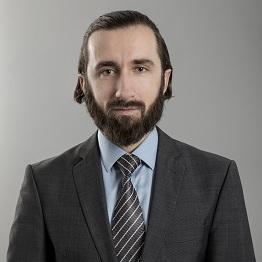 Paweł Olszynka
