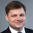 Jarosław Szczupak