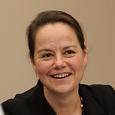 Anna Glanowska-Szpor