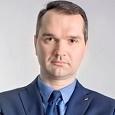 Mariusz Serżysko